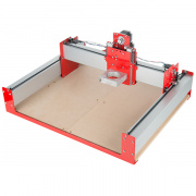 Shapeoko hookup guides and tutorials