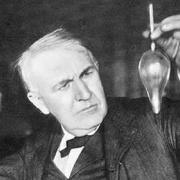Edison SIK Giveaway