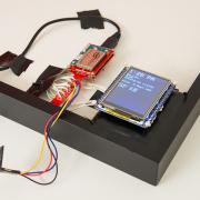 IoT Video Series: Creating an Interactive Smart Mirror
