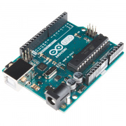Arduino Day Sale Is On!