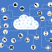 Enginursday: What (and why) is the Internet of Things?
