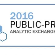 SparkFun & the AEP Program