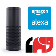Enginursday: Creating a Custom, Phant-Interfacing Alexa Skill