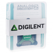 Friday Product Post: Diligent Digilent