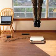 嘉宾教程:物联网产业规模