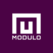Friday Product Post: Modular Modulo Modules
