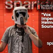 Vox Imperium V2.0