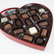 IoTuesday: Valentine's Box of Talk-lates