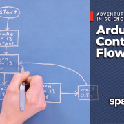 Adventures in Science: Arduino Control Flow
