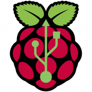 Hardware Hump Day: USB Device Rules on Raspberry Pi