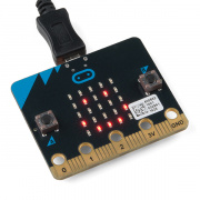 The micro:bit is now on pre-sale