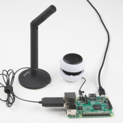 Enginursday: Home-Brew Alexa Endpoint