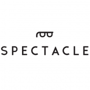 Friday Product Post: Spectacle