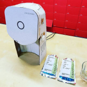 IoTuesday: From Juicero to Juicezero