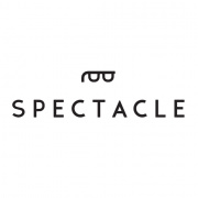 Hardware Hump Day: Playing with Spectacle