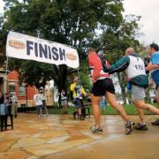 IoTuesday: The Last Mile