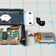 Enginursday: SCiO Pocket Molecular Scanner Teardown