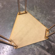 Hardware Hump Day: The Great Ceramic 3D Printer Experiment, Part II