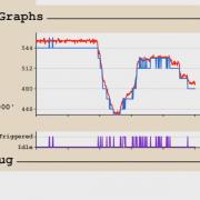 Enginursday: Detecting Knob Changes