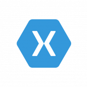 Android Development with Xamarin