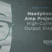 According to Pete: Headphone Amp Project/High-Current Output Stages