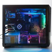 Stupid Arduinos: The RedBoard Pro Micro-ATX