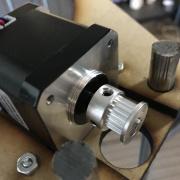 The Great Ceramic 3D Printer Experiment, Part III