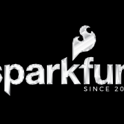 A Look Back: 15 Years of SparkFun and the Maker Movement