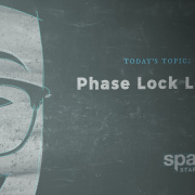 According to Pete: Phase-Locked Loops