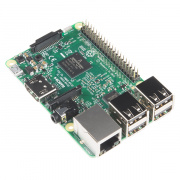 Raspberry Pi Tutorial Roundup