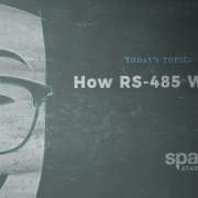 According to Pete: How RS-485 Works