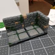 3D打印和桌面游戏