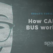 According to Pete: How CAN bus works