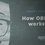 ATP: How OBD2 Works