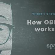 ATP: How OBD2 Works
