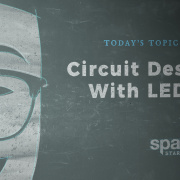 ATP: Circuit Design with LEDs