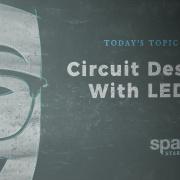 ATP: Circuit Design with LEDs