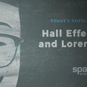 ATP: Hall Effect and Lorentz Force