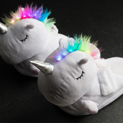 Enginursday: Unicornium