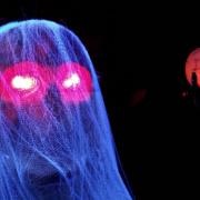 Enginursday: Halloween Audio Tricks and Treats