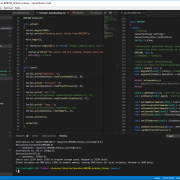 Enginursday:高效Arduino和Arduino CLI和VS代码编程