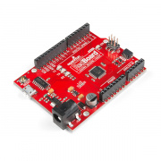 Friday Product Post: RedBoards and Radios