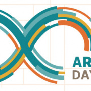 Arduino Day Deals End Tonight!