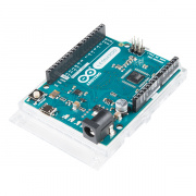 An Overlooked Arduino