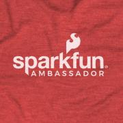 SparkFun Ambassadors: Class of 2019