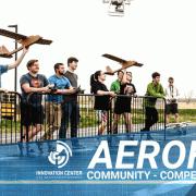 Enginursday: Aerofest 2019