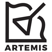 The Latest from Artemis