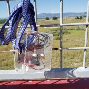 Enginursday: Lightning Detector for the Trail