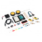 Friday Product Post: That's a SIK Arduino Kit!