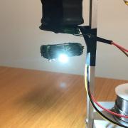 Enginursday: How to Build a Levitating Light